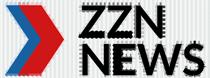 ZZN News