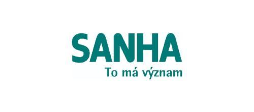 SANHA