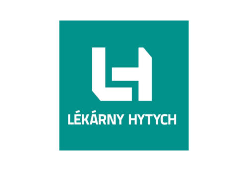 Lékárny Hytych