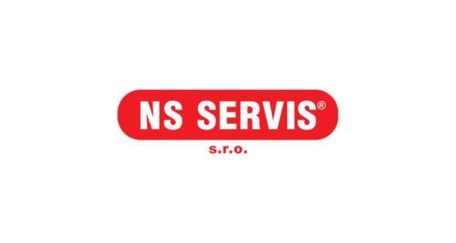 NS SERVIS